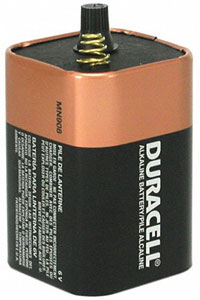 duracell mn908 h300px
