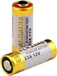 a23 battery m