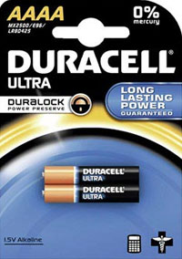 duracell aaaa w200px