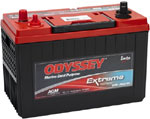 odyssey 31m pc2150st m battery m