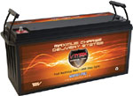 vmaxtanks mr197 battery m