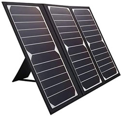 Best Solar Panel Kits 100 Watts 200 Watts 400 Watts Kits