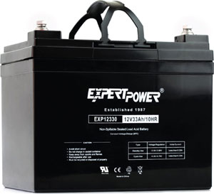 expertpower exp12330