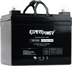 group u1 battery m