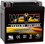 weize ytx14 bs w150