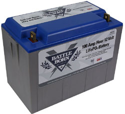 battleborn 100ah 12v lifepo4 battery 2