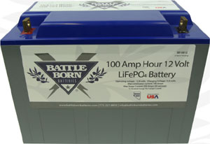 battleborn 100ah 12v lifepo4 battery 3
