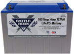 battleborn 100ah 12v lifepo4 battery m