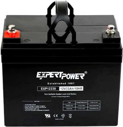 expertpower exp12330 1