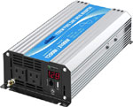 giandel ps 1200jcr inverter m