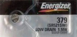 379 energizer battery