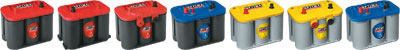 optima bci group 34 batteries m